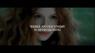 Sumerki-saga-zatmenie-2010-4films.com.ua.avi