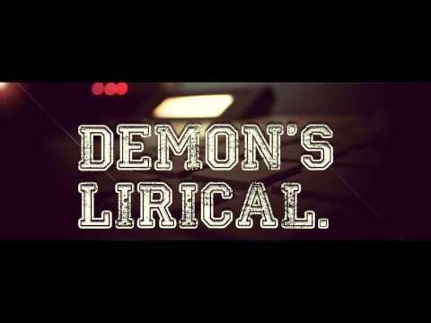 Demon's Lirical Mc's-Haciéndolo Real