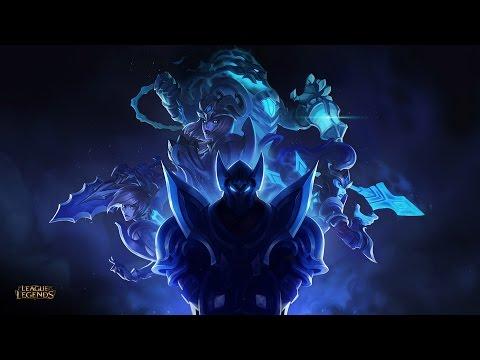 Overwatch ( Genji