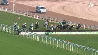 Vidéo de la course PMU PRIX DE LA PICARDIE