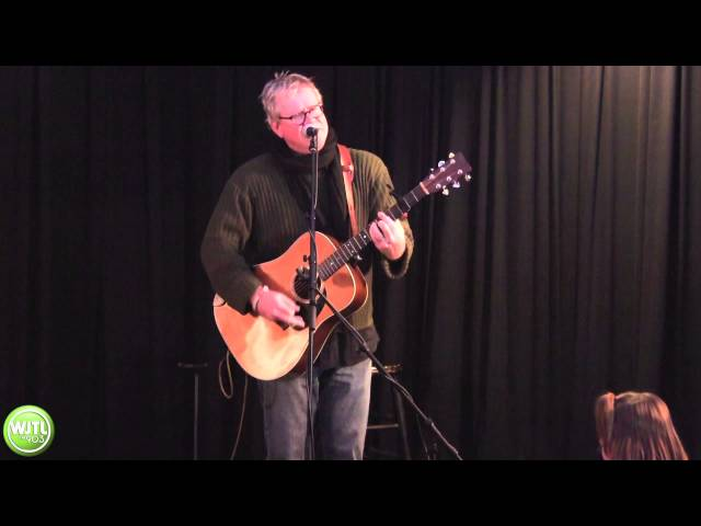 "Chip Richter: ""Jammy Day"""
