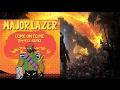 Major Lazer Ft Sean Paul Come On To Me Tomsize Remix mp3