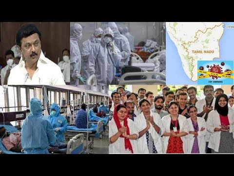 India News 13th May 21: TN CM announces incentives for medical professional working during COVID-19