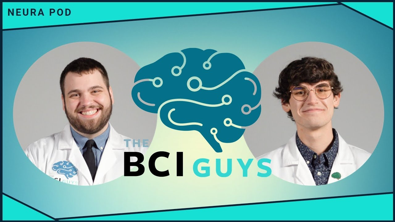 The BCI Guys Interview