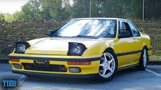 f20b-turbo-honda-prelude-review-a-honda-done-right