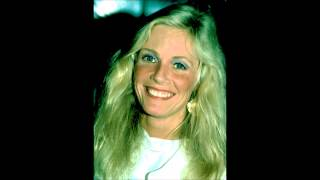 Kim Carnes  - Draw Of The Cards - HD