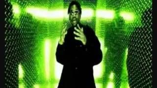 Dr Dre Feat. KRS -One & Jay -Z - Ridaz (Mr Corr Remix)