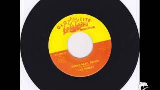Jay Hadley - Dance baby, dance