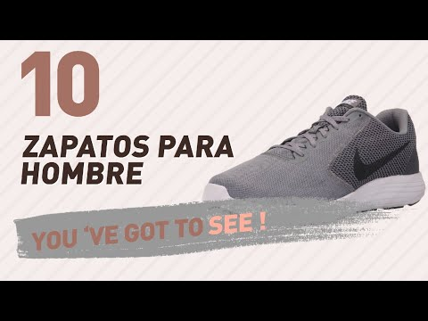 33d39c019dab3 https   clipadvise.com deal view id Amazon-spanish-Nike -Zapatos-Para-Hombres-top-20-2017