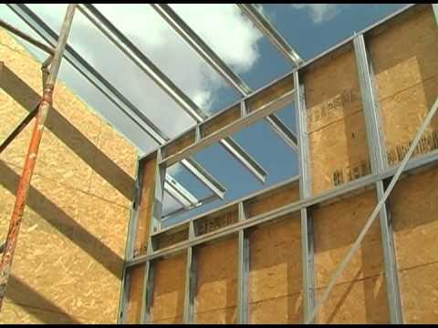 Programa Construção Dinâmica na TV #090 - A construção civil na televisão brasileira