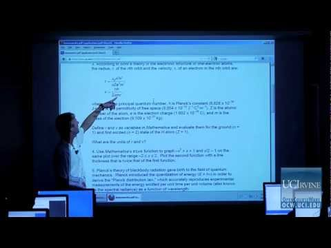 Scientific Computing Skills 5. Lecture 02.