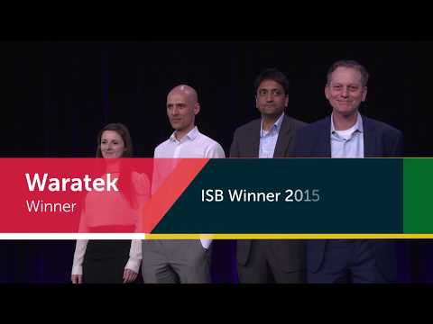 RSAC Innovation Sandbox Contest Finalist Highlights