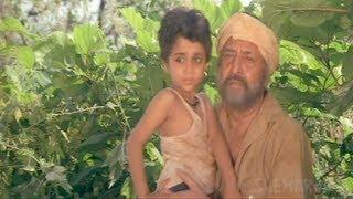 Isi Ka Naam Zindagi - Part 3 Of 15 - Aamir Khan - Pran - Top 10 Comedy Movies
