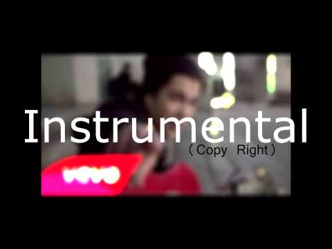 Shadow - Austin Mahone [Instrumental / Karaoke] Official