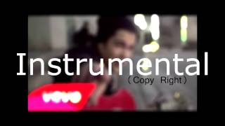 Download Shadow - Austin Mahone [Instrumental / Karaoke] Official MP3 song and Music Video