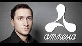 Paul Van Dyk Live At Cream Closing Party, Amnesia Ibiza 18.09.2003. - 4 Hours Set
