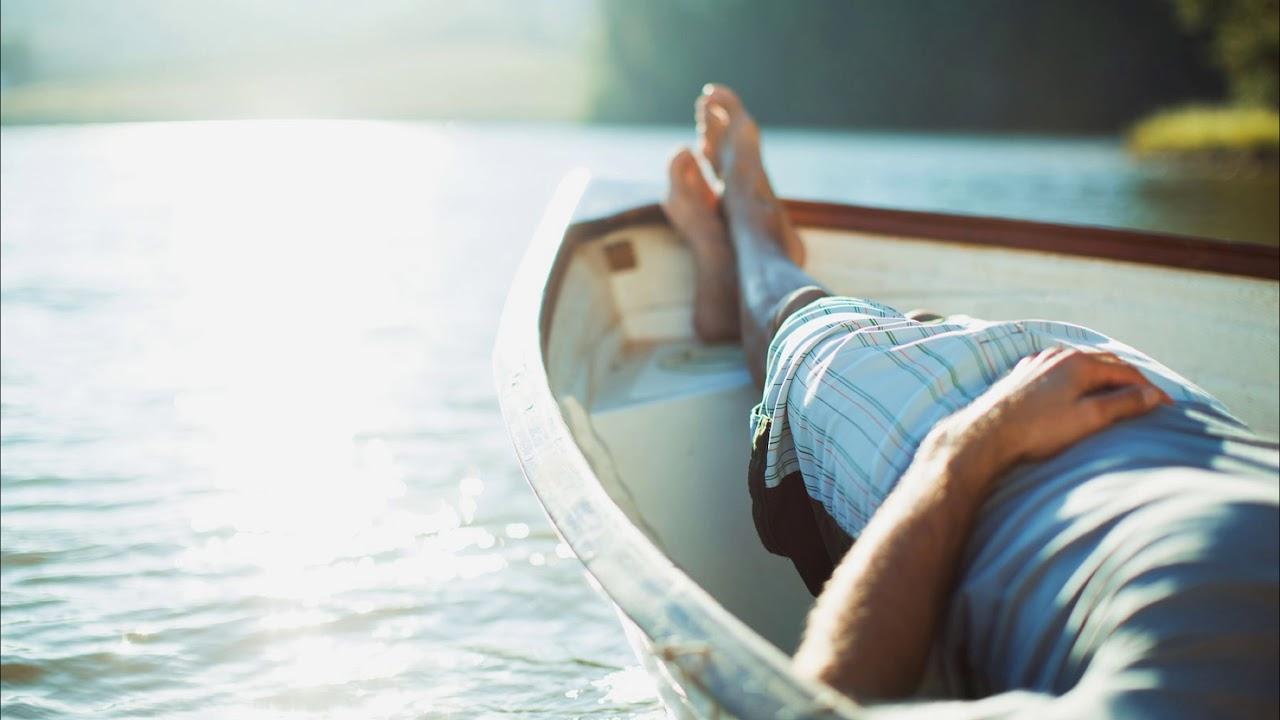 Relaxarea Minții și a Trupului