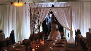 Terrace Bay Inn Escanaba Michigan Wedding Reception Mitch Taylor Taylored Weddings Up Photo Booth