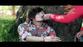 orng vor mea kmek karaokeអង្វរម៉ែក្មេ,ក ភ្លេងសុទ្ធ អ៊ីណូ Khmer New Song YouTube