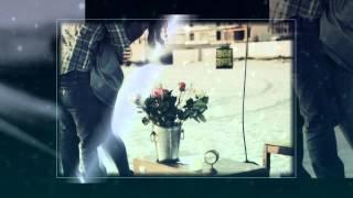 Điều ngọt ngào nhất - Cao Thái Sơn [Video lyric Kara]