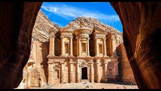 Giordania - 2012