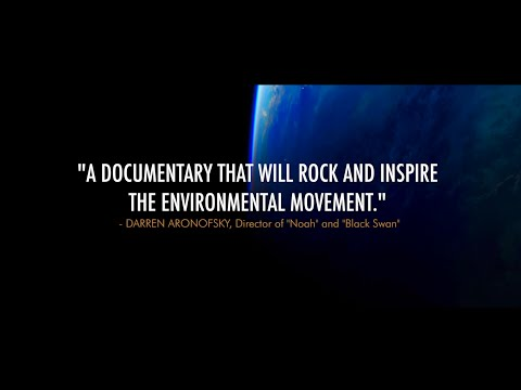 COWSPIRACY - Official Teaser 2 - HD