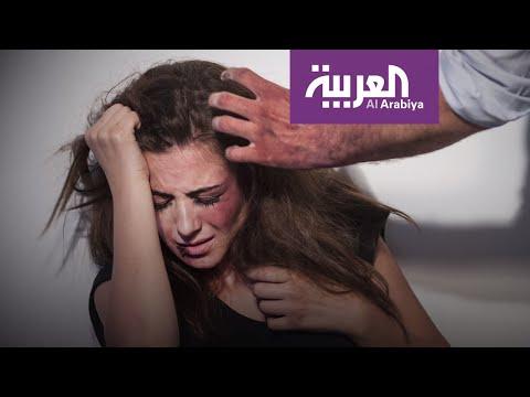 تركيا.. مشروع قانون مثير للجدل عن زواج الفتاة من مغتصبها  - نشر قبل 8 ساعة