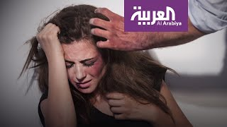 تركيا.. مشروع قانون مثير للجدل عن زواج الفتاة من مغتصبها