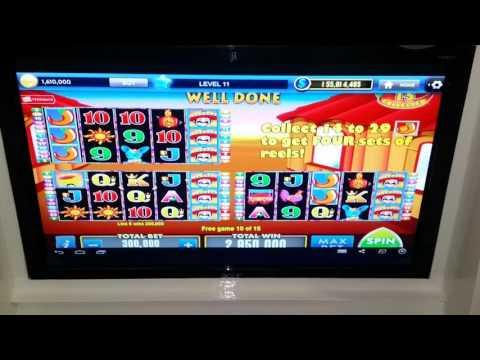 Complete Home Entertainmnet Machine ,Pokie Slots, Android,karaoke,Mame,Arcade machine