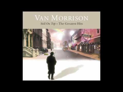 Van Morrison - Domino (HQ)