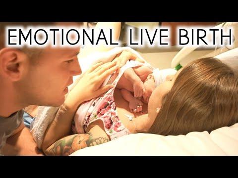 emotional-live-birth-vlog-|-labor-and-delivery-vlog-|-erika-ann