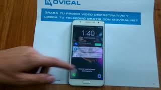 🥇 Liberar LG Stylo 4 de MetroPCS, modelo LM-Q710MS por