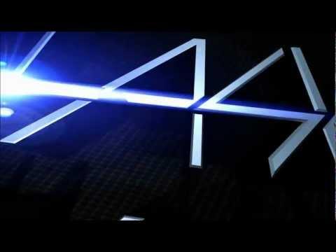 Lash Wine - ΤНΞ ИΞΧΤ ӨИΞ ♫ Electro-House Mix ♫ #007