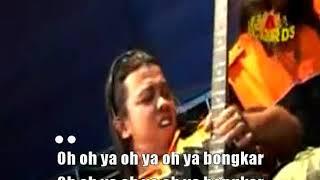 Download Mp3 Bongkar  Dangdut Koplo #sodiq#dangdut#left
