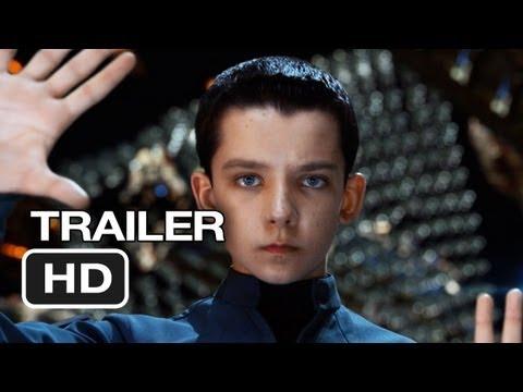 Eden Movie Hd Trailer