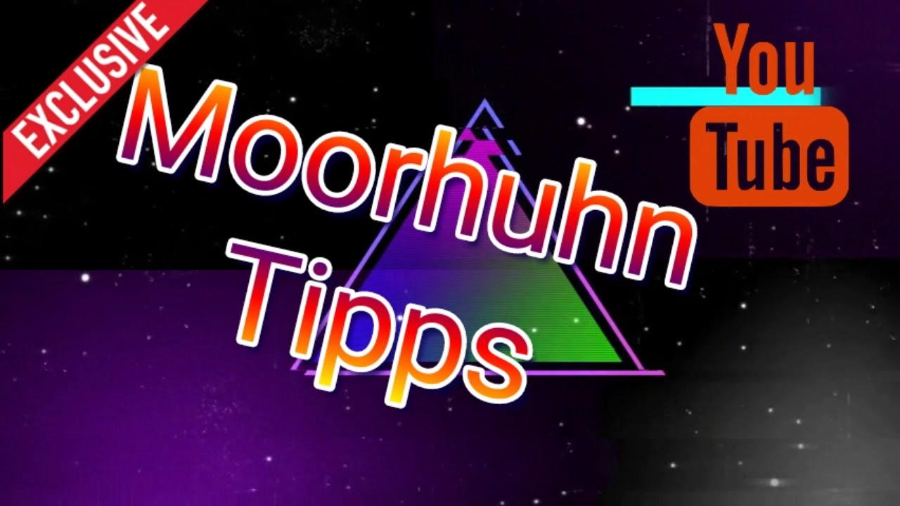 Moorhuhn 2 Tipps