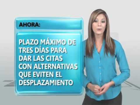 Decreto antitramites 2012 pdf