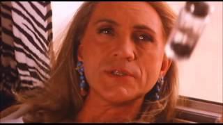 Приключения Присциллы   королевы пустыни   ABBA