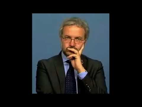 Claudio Borghi Aquilini  Situazione Consultazioni - €uro€xit Dalla Germania 05/04/2018