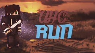 SamaGames : UHC RUN # 10 : Tuer 5 ennemis en 2 minutes