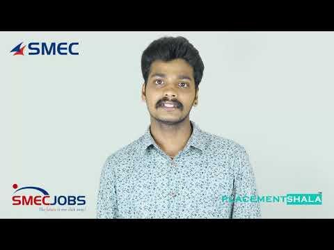smec-candidate-got-placed-as-bms-engineer