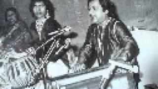 Kiya Hai Pyar Jise Humne 'ghulam4