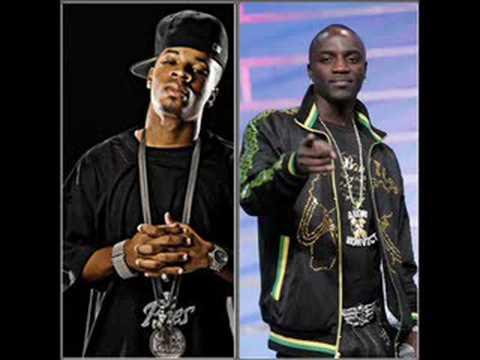 Plies ft. Akon - Hypnotized [/w lyrics HQ mp3 file]