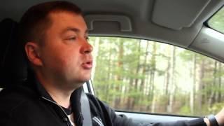 АВТОNEWS, тест-драйв Toyota Auris
