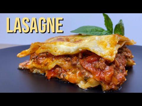 lasagne-recipe-|-how-to-make-the-best-lasagne