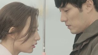 Video 꽃잠프로젝트 (Ggotjam Project) - I Like You M/V  from 'One Sunny Day - LINE 드라마 좋은날 OST' download MP3, 3GP, MP4, WEBM, AVI, FLV April 2018