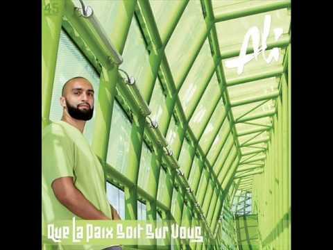 Jab Yeh Dhai Kilo Ka Haath | Best Dialogue of Sunny Deol | Amrish Puri -DAMINI