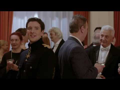 Download Preview   A Royal Winter Starring Stars Merritt Patterson, Jack Donnelly and Samantha Bond