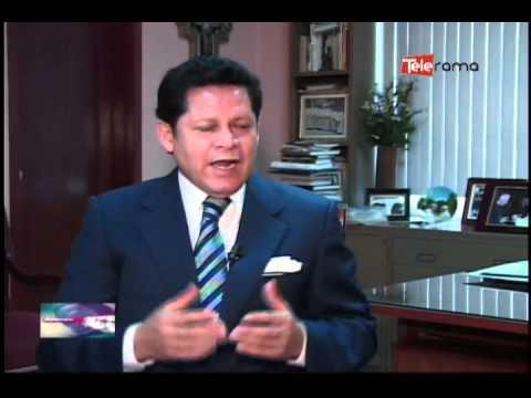 Fernando Aguayo América 05-07-2015