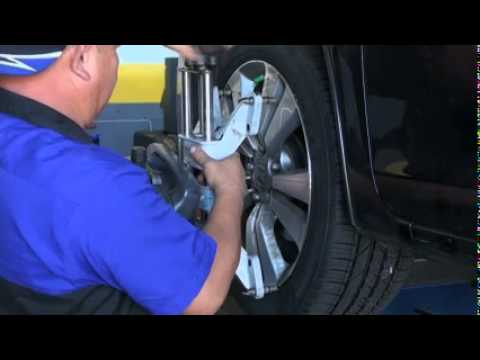 Goodyear Tire And Auto Repair Center